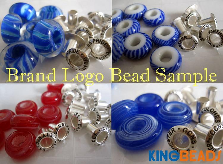 Beads Similar To Pandora